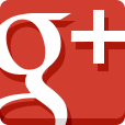 Follow LucraLux Marketing On Google Plus