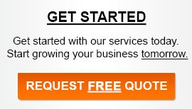 Get Started. Request A Quote