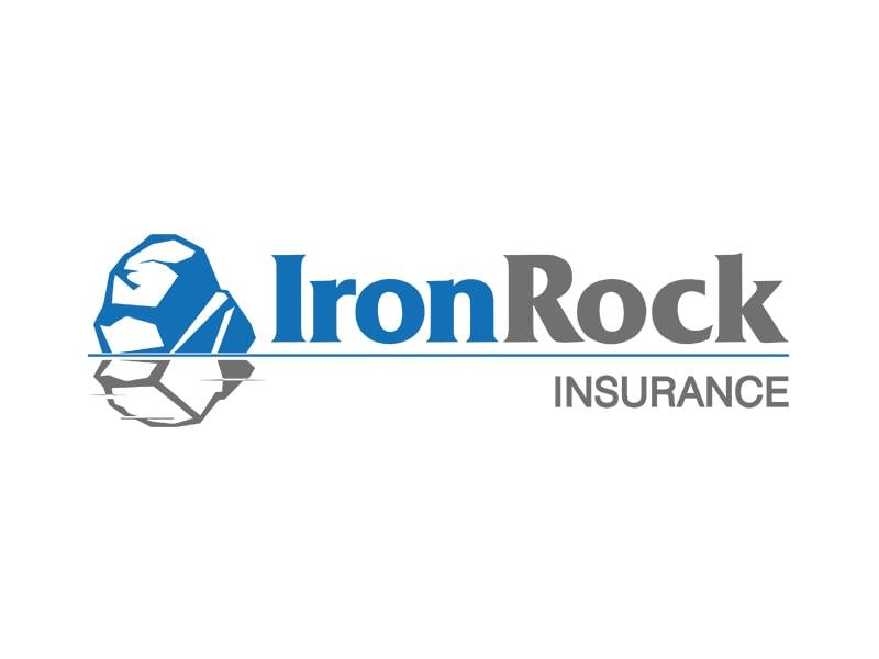 IronRock Insurance