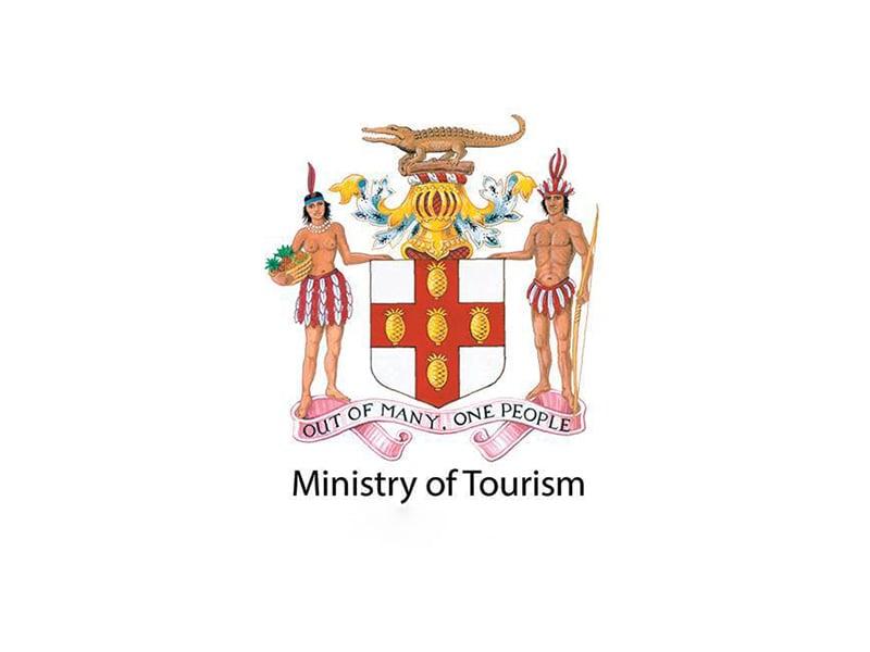 Jamaica Ministry of Tourism