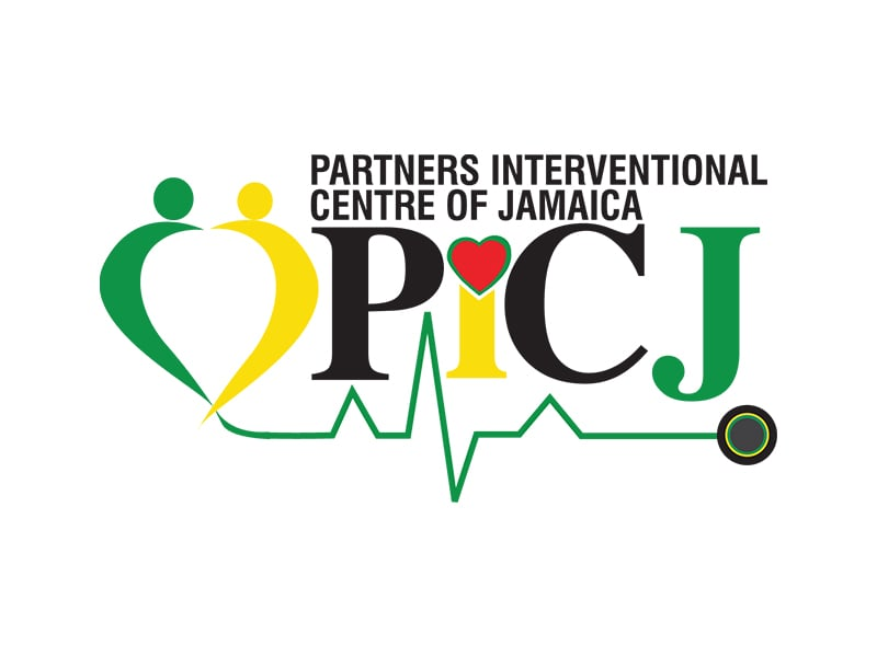 Partners Interventional Centre of Jamaica