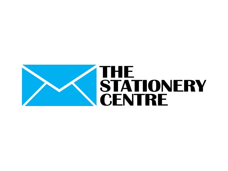 The Stationery Centre