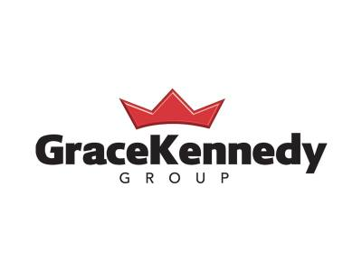 GraceKennedy
