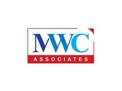 MWC Associates